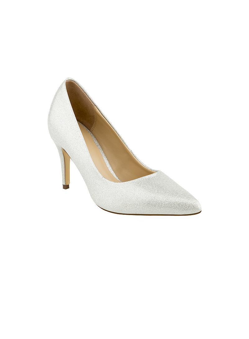 Giày cao gót BMN 0209 - VASCARA