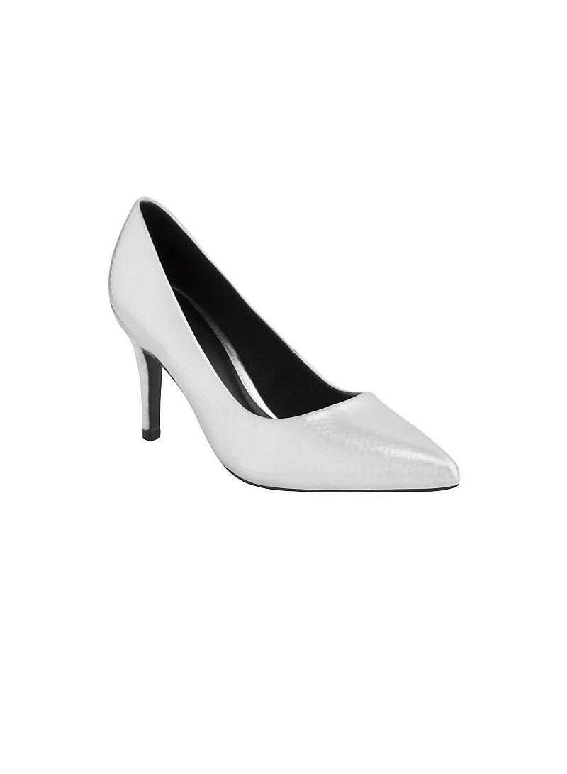 Giày cao gót BMN 0213 - vascara