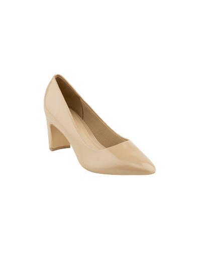 Giày cao gót BMT 0430 - vascara.com