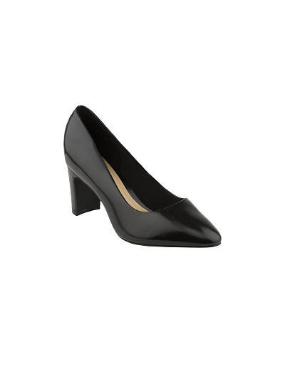 Giày cao gót BMT 0430 - VASCARA