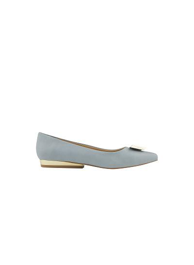 Giày búp bê GBB 0388 - VASCARA