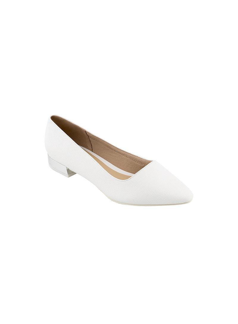 Giày búp bê GBB 0389 - VASCARA