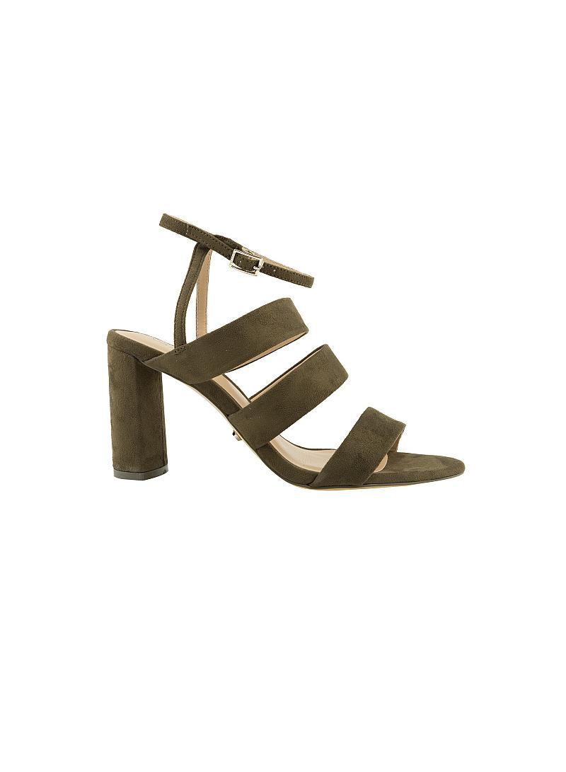 Giày cao gót SDN 0549 - vascara