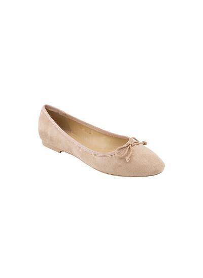 Giày búp bê JNR 0096 - vascara