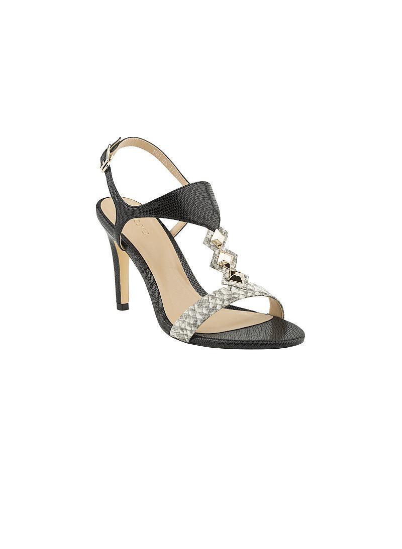 Giày cao gót SDN 0540 - vascara