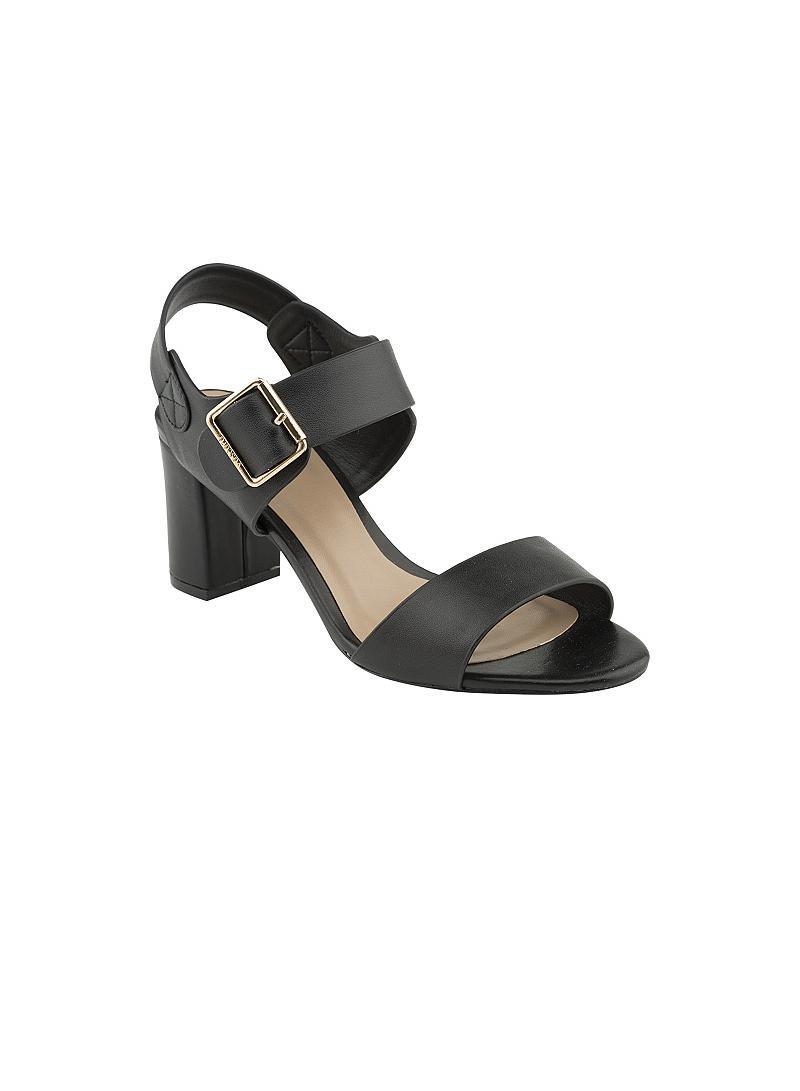 Giày cao gót SDN 0542 - vascara