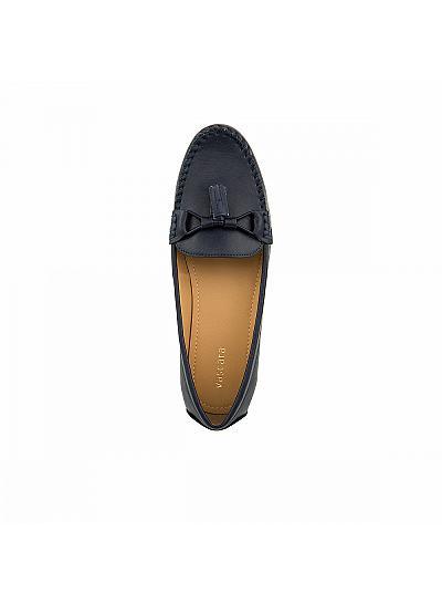 Giày lười nữ MOI 0078 - VASCARA