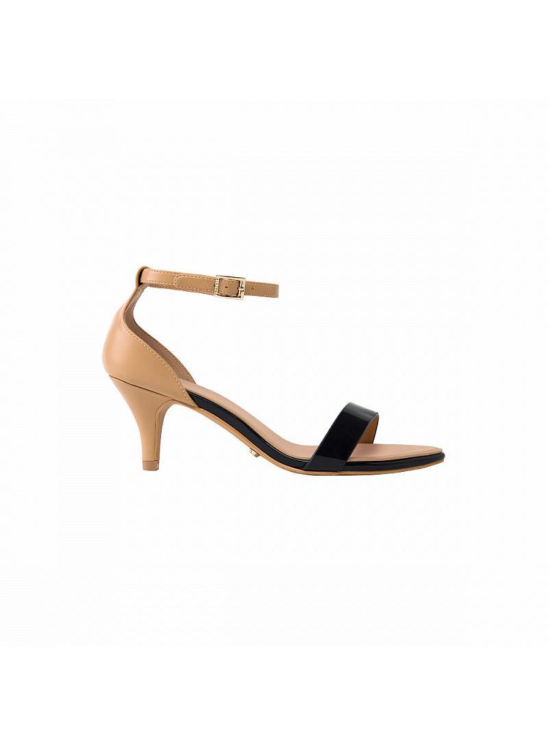 Giày cao gót SDN 0528 - vascara