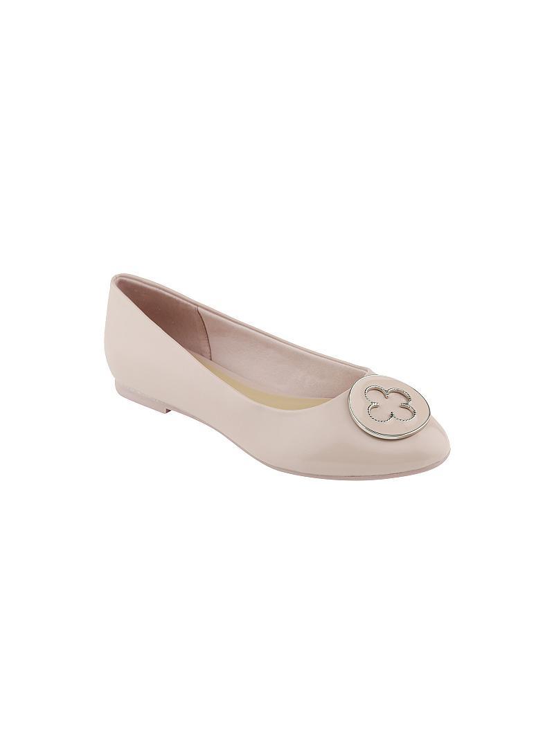 Giày búp bê GBB 0385