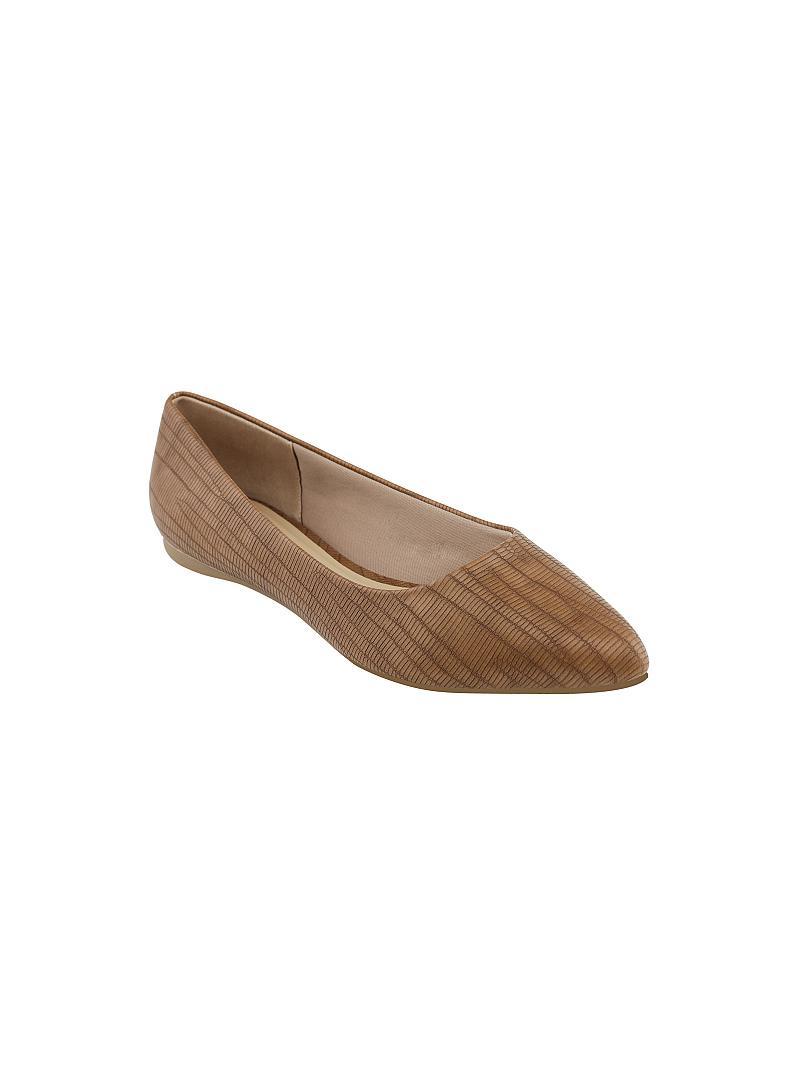 Giày búp bê GBB 0387 - vascara