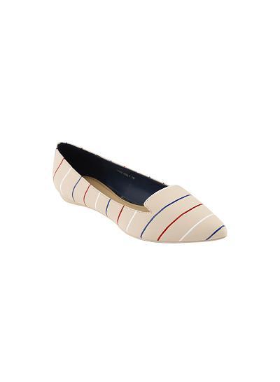 Giày búp bê JNR 0103 - vascara