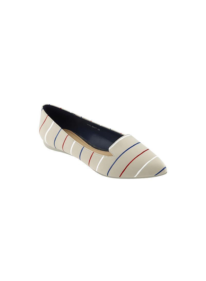 Giày búp bê JNR 0103