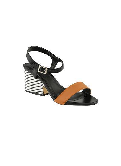 Giày cao gót SDN 0537 - vascara