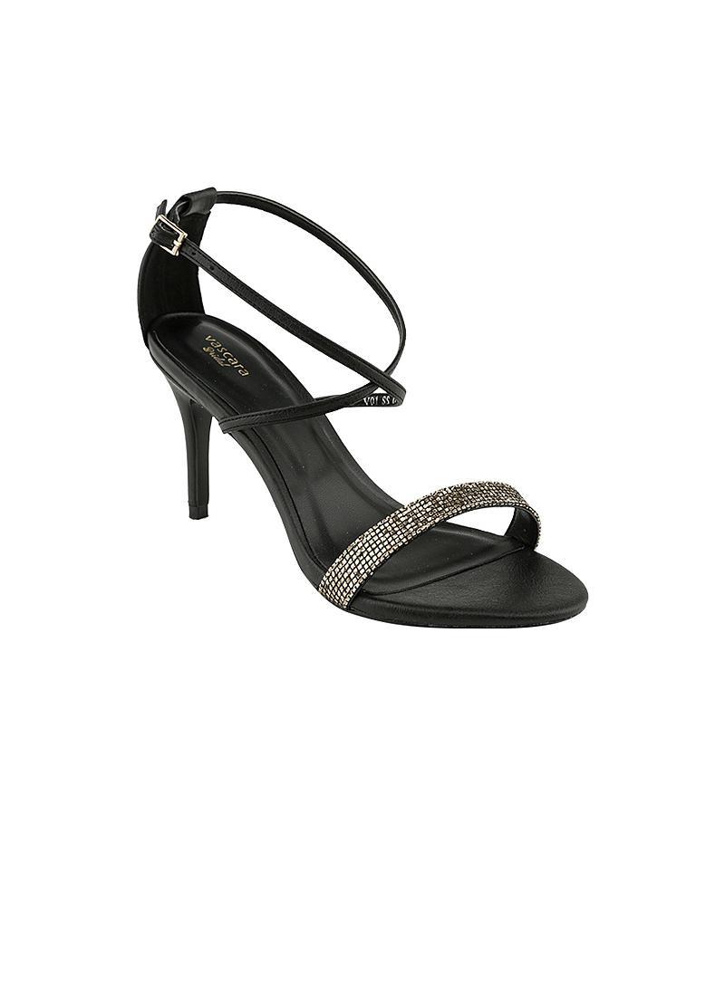 Giày cao gót SDN 0541 - vascara