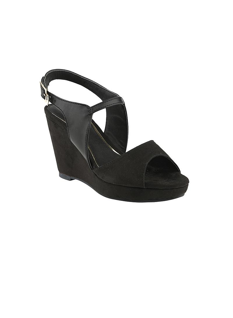 Giày Sandals SDX 0380 - vascara