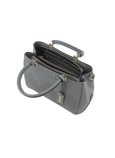 Túi xách tay SAT 0073 - VASCARA
