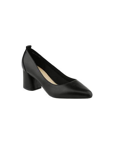 Giày cao gót BMN 0208 - VASCARA