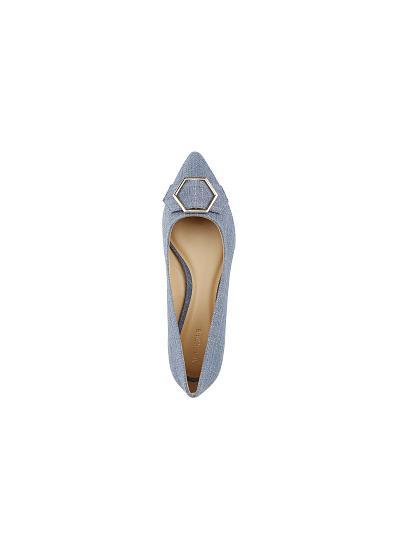 Giày búp bê GBB 0386 - VASCARA
