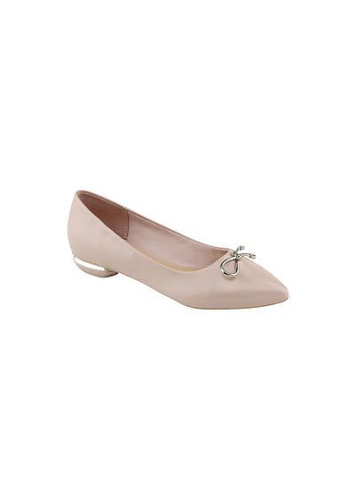 Giày búp bê GBB 0382 - vascara