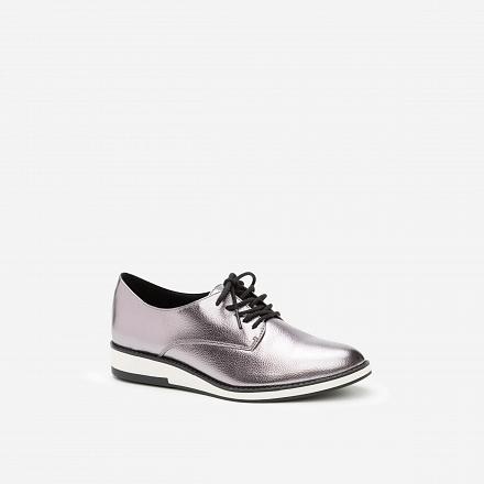 Giày sneaker SNK 0003