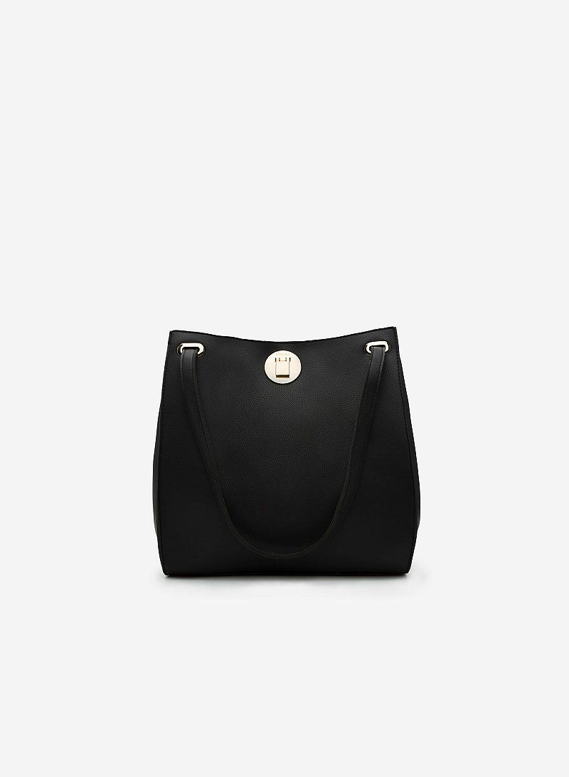 Túi xách tay TOT 0014 - vascara