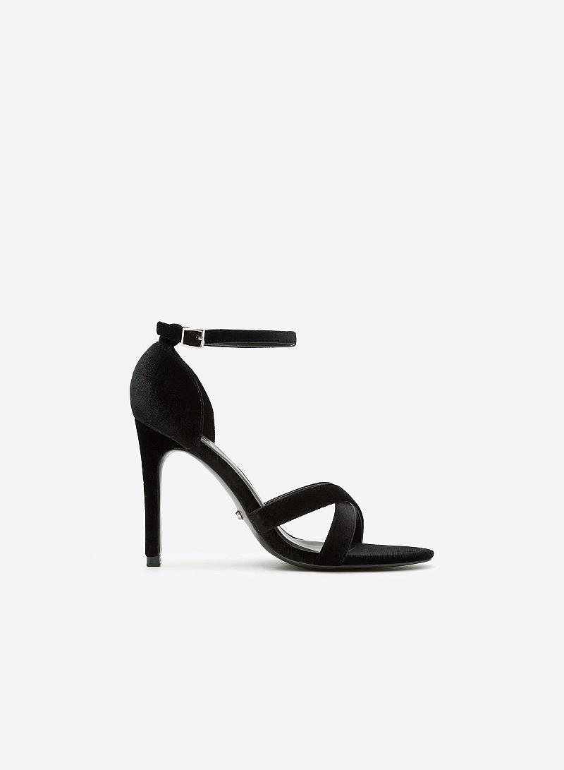 Giày cao gót SDN 0565 - vascara