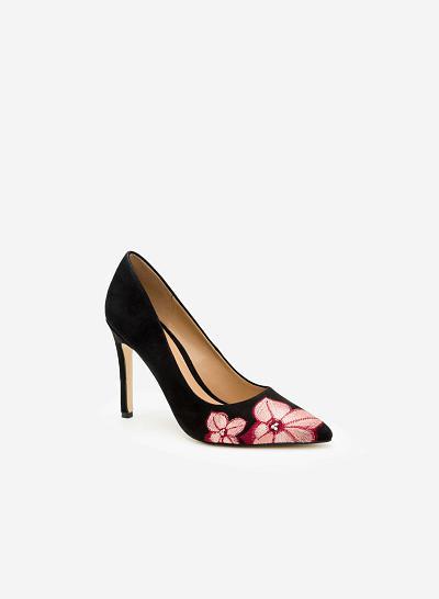 Giày cao gót BMN 0248 - VASCARA