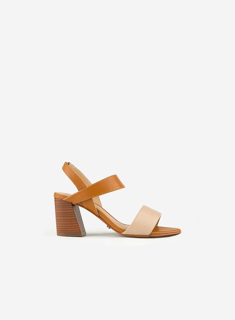 Giày cao gót SDN 0562 - vascara