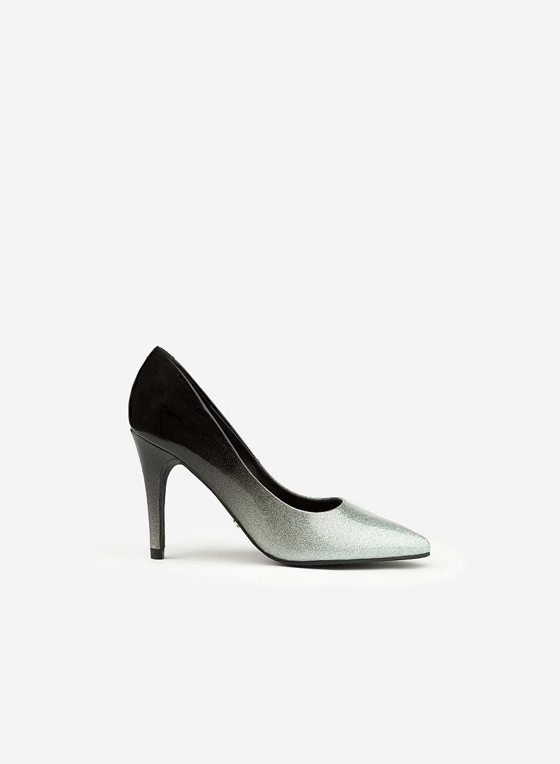 Giày cao gót BMN 0227 - vascara