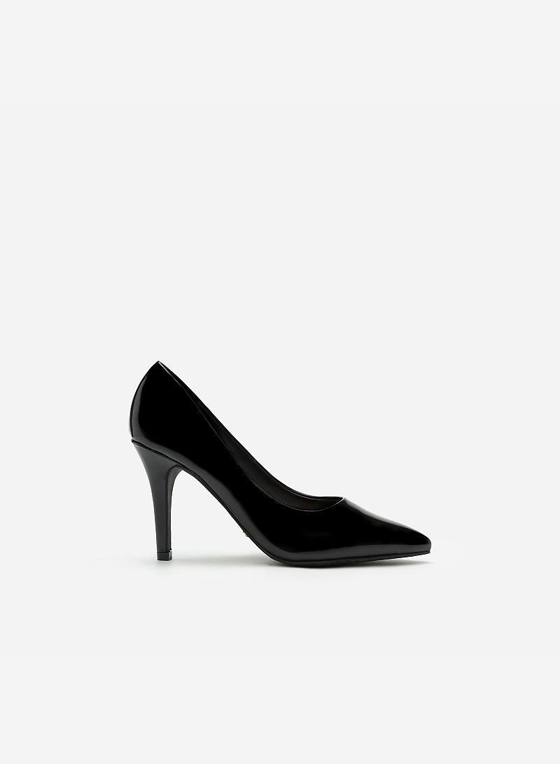 Giày cao gót BMN 0223 - vascara