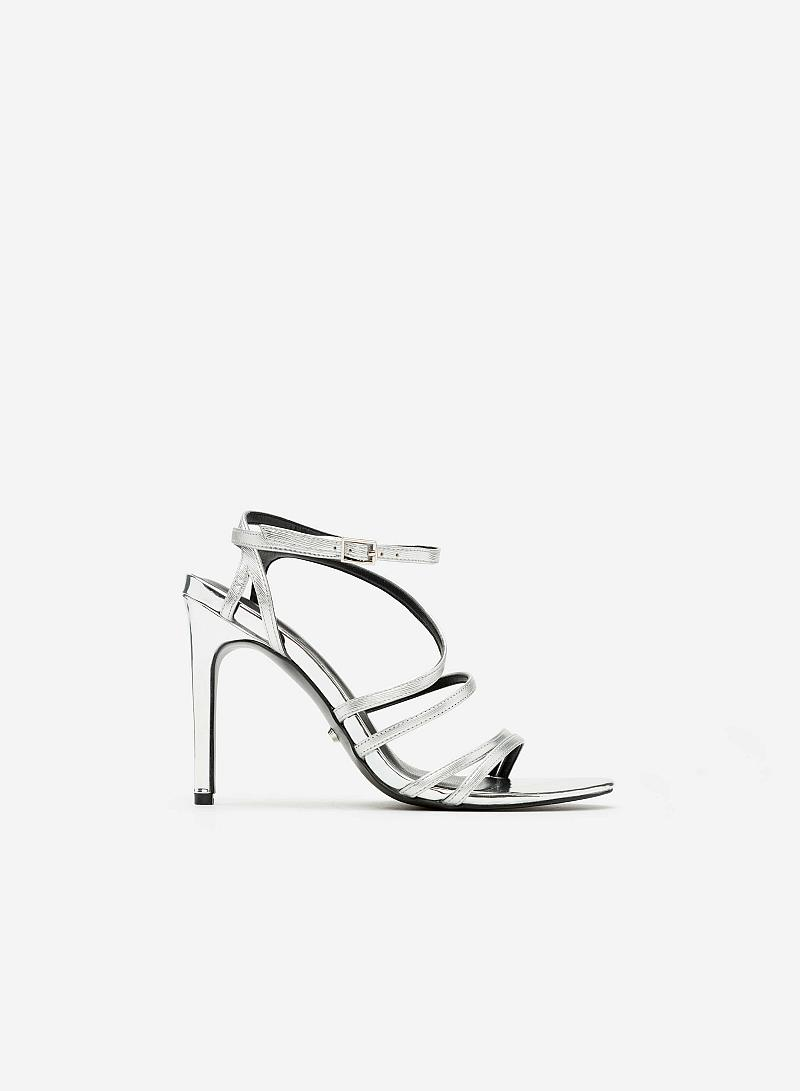 Giày cao gót SDN 0557 - vascara