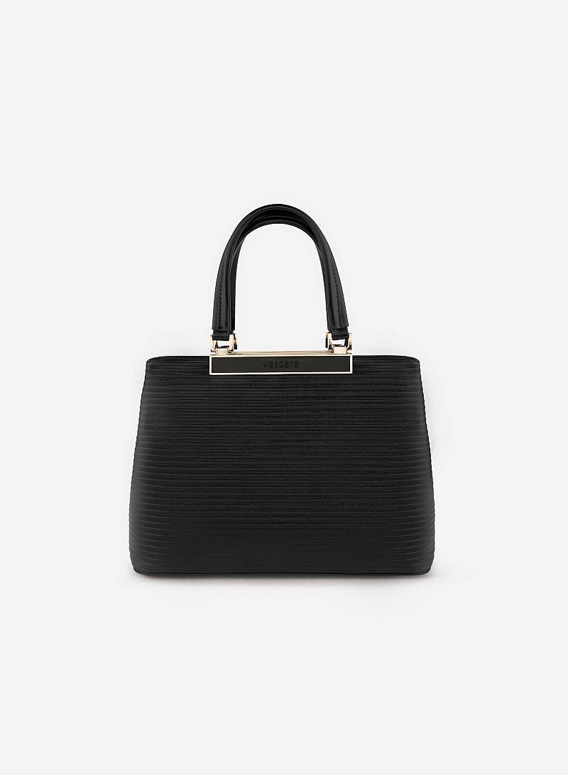 Túi xách tay SAT 0126 - vascara