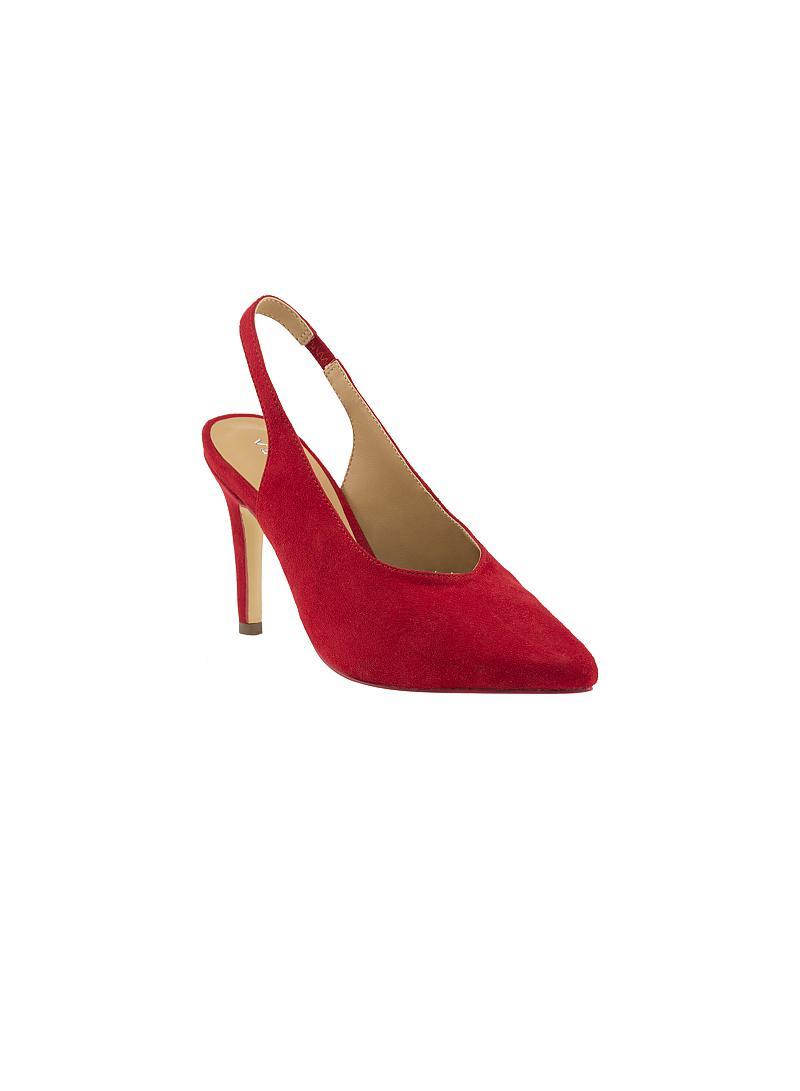 Giày cao gót BMN 0225