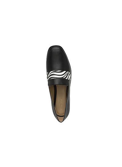 Giày lười MOI 0092 - VASCARA