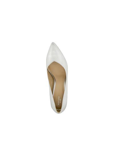 Giày cao gót BMN 0235 - VASCARA