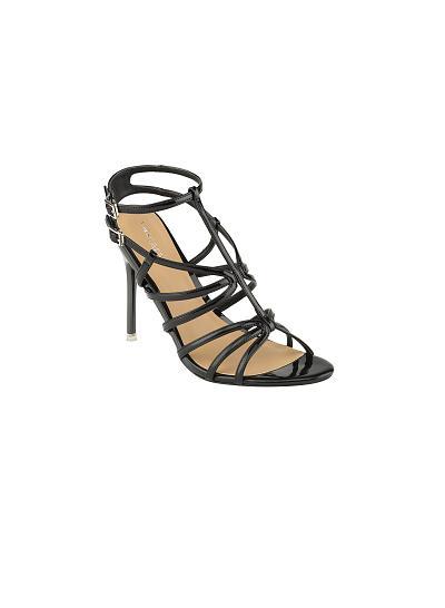 Giày cao gót SDN 0563