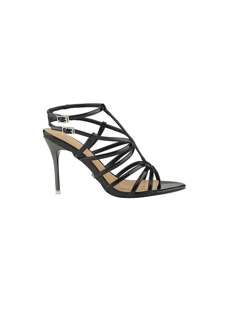 Giày cao gót SDN 0563 - vascara
