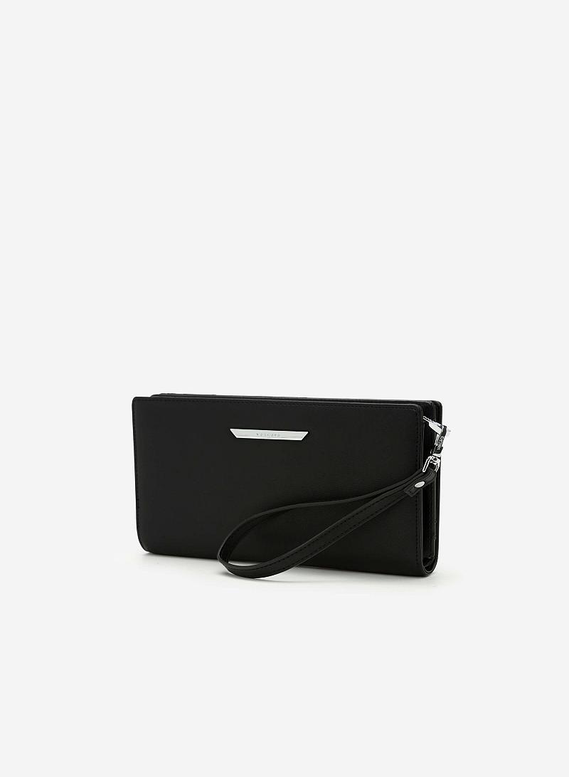 ví cầm tay nữ giá rẻ
