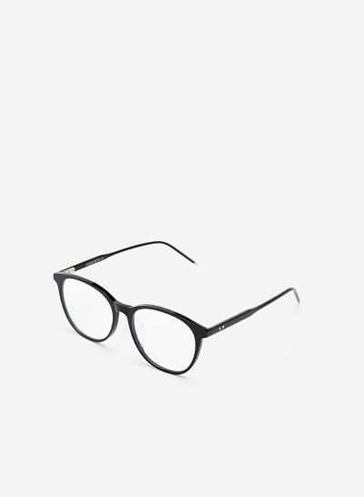 Mắt kính ROU 0039 - Màu Đen