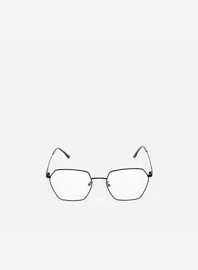 Mắt Kính SPE 0007 - Màu Đen - VASCARA