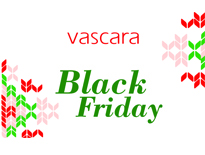 Black Friday - vascara.com