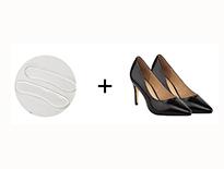 10 mẹo hay không thể bỏ qua khi mang giày mới - vascara.com