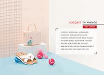 Tìm nét duyên của quý cô Hà Thành qua phong cách retro - vascara.com