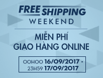 FREE SHIPPING WEEKEND  - vascara.com