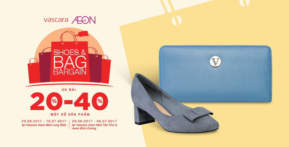 shoes-and-bag-bargain-vascara-aeon-mall-uu-dai-20-40-mot-so-san-pham